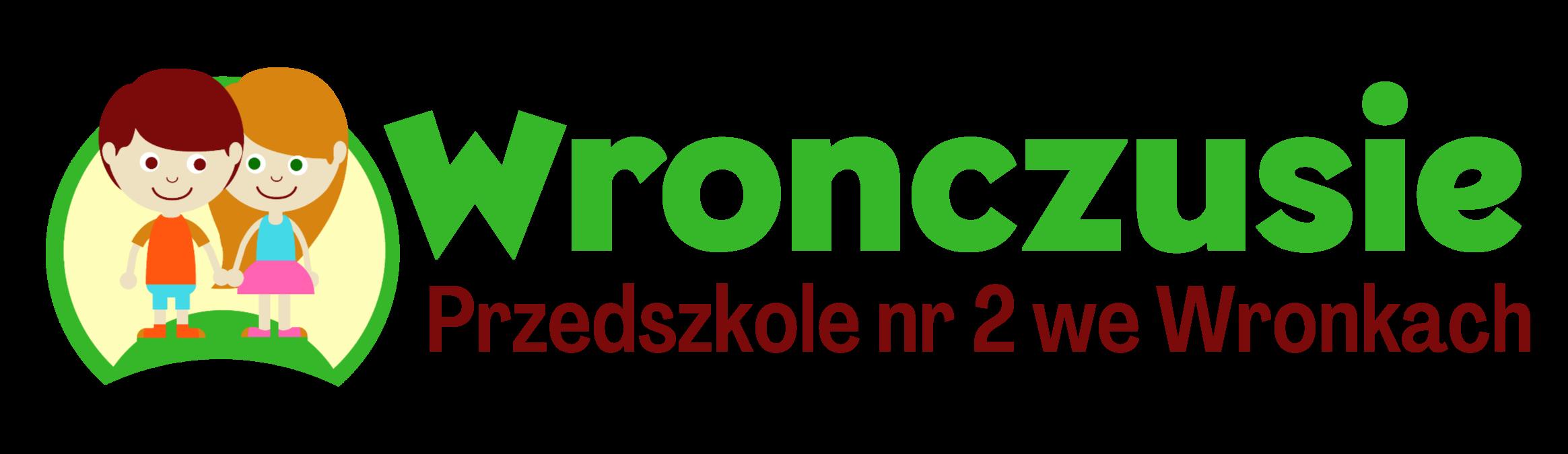 """Przedszkole nr 2 """"Wronczusie"""" we Wronkach"""